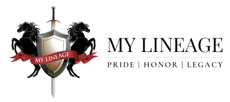 MyLineage